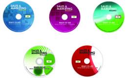cd-label