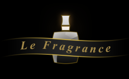 Logo-02-fb