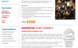 Media_kit_MeConnect