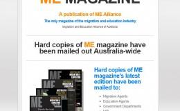 ME-Magazine-01
