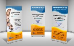 ResumeWorld-Banners