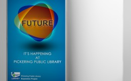 pickeringlibrary_ad05